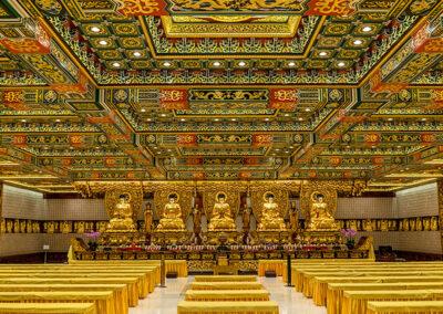 China Peking Beijing Chinesische Kultur